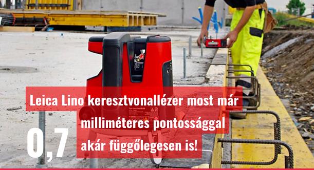 építiőipari mérőműszerek
