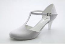 esküvői cipők