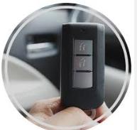 immobiliser-kulcsmasolas