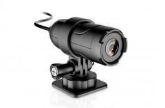 kiegészítő kamera